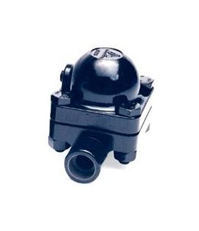 ARMSTRONG - Thermostatic steam traps