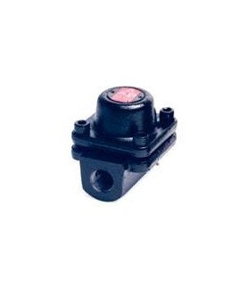 ARMSTRONG - Thermostatic steam traps (capsule)