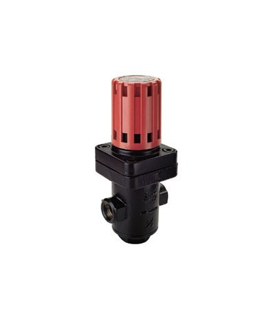 ARMSTRONG - Pressure reducing valves