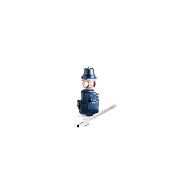 Philippopoulos S A Armstrong Humidifiers 9000 1000