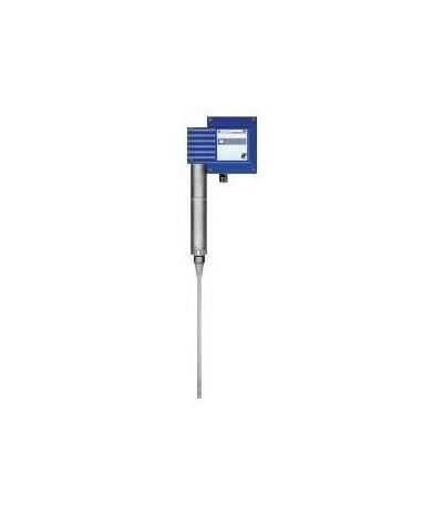 FLOWSERVE GESTRA - Χωρητικά ηλεκτρόδια στάθμης