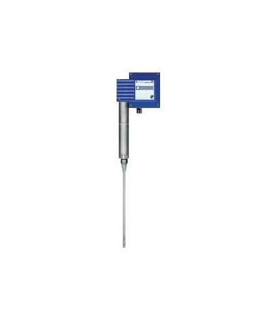 FLOWSERVE GESTRA - Capacitive level electrodes