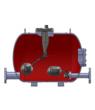 ARMSTRONG - Αντλίες συμπυκνωμάτων