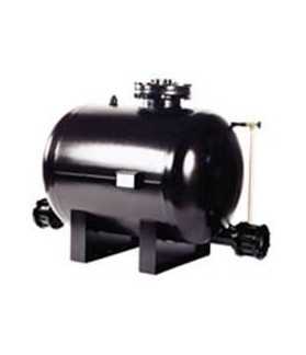 ARMSTRONG - Condensate pumps