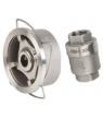 GENEBRE - Disc check valves