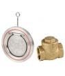 GENEBRE - Swing check valves
