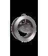 CMO -Τilting disc check valves