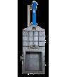 CMO - Gate valves for dams
