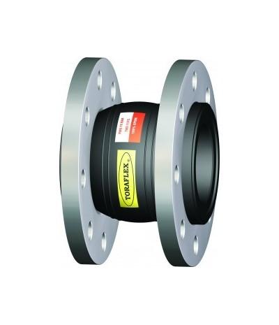 COMEVAL - Rubber joints / compensators