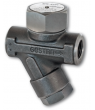 FLOWSERVE GESTRA - Thermodynamic steam traps DK