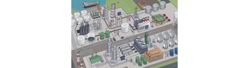 Energy Saving Systems