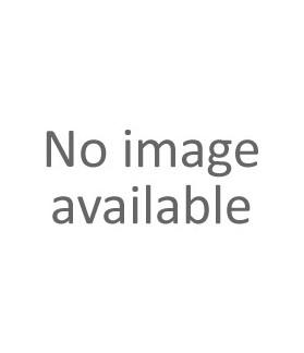 KITO - Φλογοπαγίδες